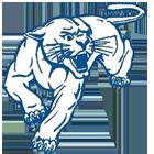 Kolling Elementary School Logo